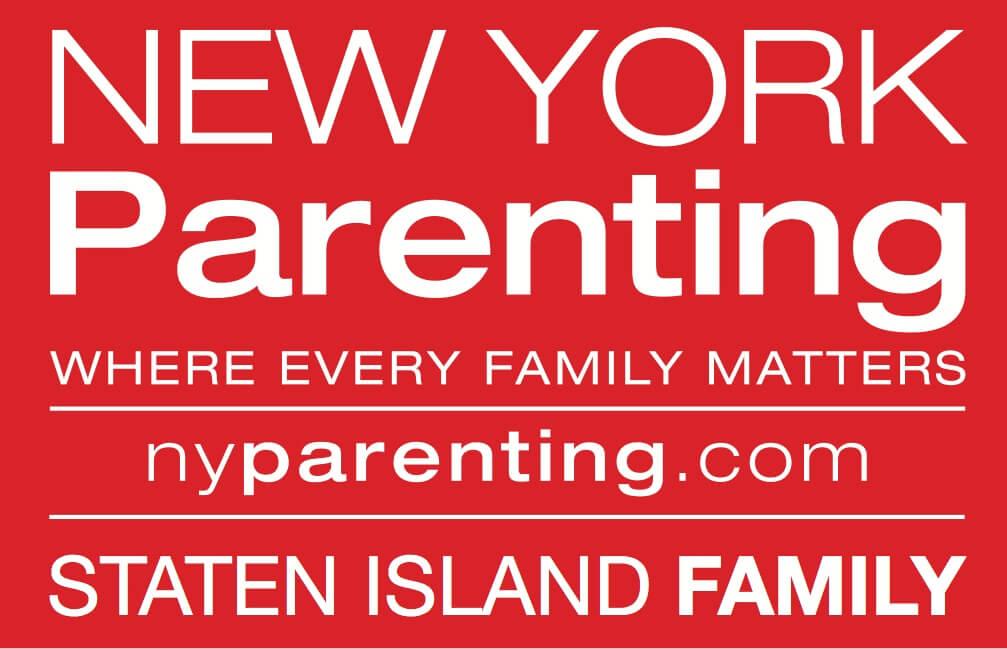 NYParenting_SI_Logo_2014