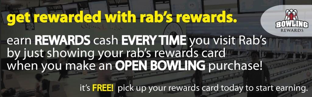 bowlingrewardswebbanner