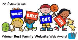 familydaysout