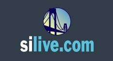 logo_silive