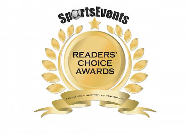 readers_choice_logo