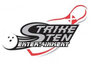 strike10