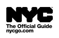 nyc-logo